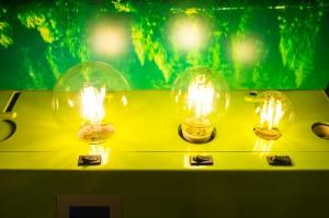 Luci LED-2