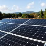 impianto fotovoltaico tetto